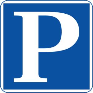 【駐車場のご案内】ピタットハウス長野駅前店